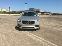 Picture of 2016 Volvo XC90 T8 Momentum AWD, exterior, gallery_worthy
