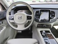 Picture of 2016 Volvo XC90 T8 Momentum AWD, interior, gallery_worthy