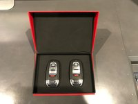Picture of 2016 Audi Q5 2.0T Premium Plus