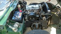Picture of 1977 Triumph Spitfire, engine, gallery_worthy