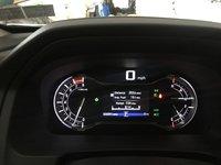 Picture of 2017 Honda Pilot Elite AWD, interior