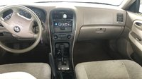 Picture of 2005 Kia Optima EX, interior, gallery_worthy