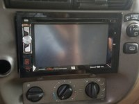 Picture of 2001 Ford Explorer Sport 2WD, interior, gallery_worthy