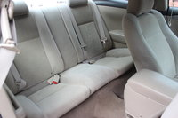 Picture of 2007 Toyota Camry Solara 2 Dr SE, interior, gallery_worthy