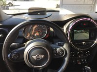 Picture of 2014 MINI Cooper Base, interior, gallery_worthy