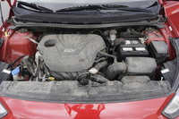 Picture of 2012 Hyundai Accent GLS, engine, gallery_worthy