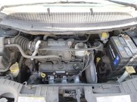 Picture of 2006 Dodge Grand Caravan SE FWD, engine, gallery_worthy