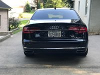 Picture of 2015 Audi A8 L 4.0T, exterior, gallery_worthy