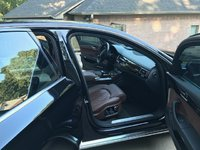 Picture of 2015 Audi A8 L 4.0T, interior, gallery_worthy