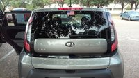 Picture of 2015 Kia Soul +, exterior, gallery_worthy