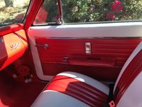 Picture of 1965 Buick Skylark, interior, gallery_worthy