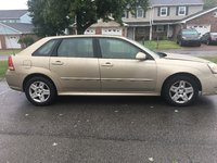 Picture of 2007 Chevrolet Malibu Maxx LT, exterior, gallery_worthy