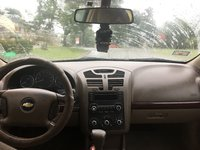 Picture of 2007 Chevrolet Malibu Maxx LT, interior, gallery_worthy