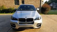Picture of 2014 BMW X6 xDrive35i AWD, exterior, gallery_worthy