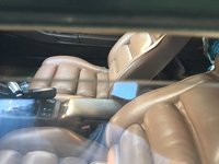 Picture of 1981 Porsche 928 STD Hatchback, interior, gallery_worthy