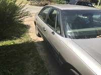 Picture of 1997 Buick LeSabre Custom, exterior, gallery_worthy