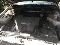 Picture of 1997 Buick LeSabre Custom, engine, gallery_worthy