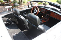 Picture of 1978 MG MGB Coupe, gallery_worthy