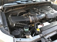Picture of 2013 Toyota FJ Cruiser 4WD, engine, gallery_worthy