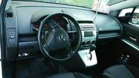 Picture of 2006 Mazda MAZDA5 Touring, interior, gallery_worthy