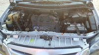 Picture of 2004 Mazda MPV ES, engine, gallery_worthy