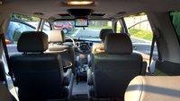 Picture of 2004 Mazda MPV ES, interior, gallery_worthy