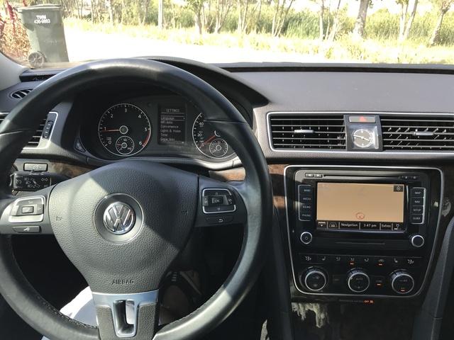 passat volkswagen tdi cargurus sel premium cars interior