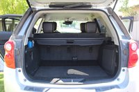 Picture of 2013 Chevrolet Equinox LTZ, interior, gallery_worthy
