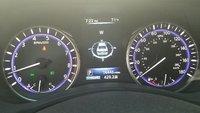 Picture of 2015 INFINITI Q50 Premium AWD, interior, gallery_worthy