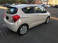 Picture of 2017 Chevrolet Spark LS FWD, exterior, gallery_worthy