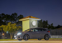 Picture of 2017 Ford Focus RS Hatchback, exterior, gallery_worthy