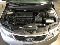 Picture of 2012 Kia Forte EX, engine, gallery_worthy