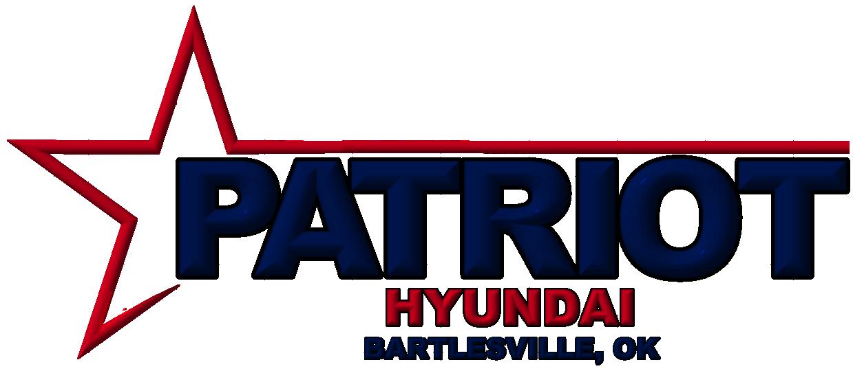 patriot gmc hyundai bartlesville  read consumer reviews browse    cars  sale