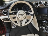 Picture of 2017 Bentley Bentayga W12 AWD, interior, gallery_worthy