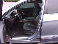 Picture of 2013 Acura RDX AWD with Technology Package, interior, gallery_worthy