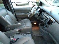 Picture of 2006 Mazda MPV ES, interior, gallery_worthy