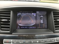Picture of 2014 INFINITI QX60 AWD, interior, gallery_worthy