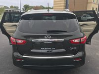 Picture of 2014 INFINITI QX60 AWD, exterior, gallery_worthy