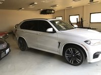 Picture of 2015 BMW X5 M AWD, exterior, gallery_worthy