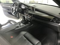 Picture of 2015 BMW X5 M AWD, interior, gallery_worthy