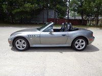 Picture of 2002 BMW Z3 3.0i Convertible, exterior, gallery_worthy