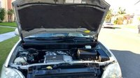 Picture of 2001 Lexus RX 300 Base, engine, gallery_worthy