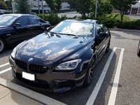 Picture of 2013 BMW M6 Coupe RWD, gallery_worthy