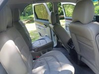 Picture of 2007 Buick Rendezvous CX, interior, gallery_worthy
