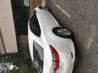 Picture of 2015 Lexus ES 350 Sedan, exterior