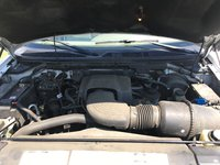 Picture of 2002 Ford Expedition Eddie Bauer, engine, gallery_worthy