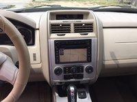 Picture of 2008 Mercury Mariner Hybrid AWD, interior, gallery_worthy