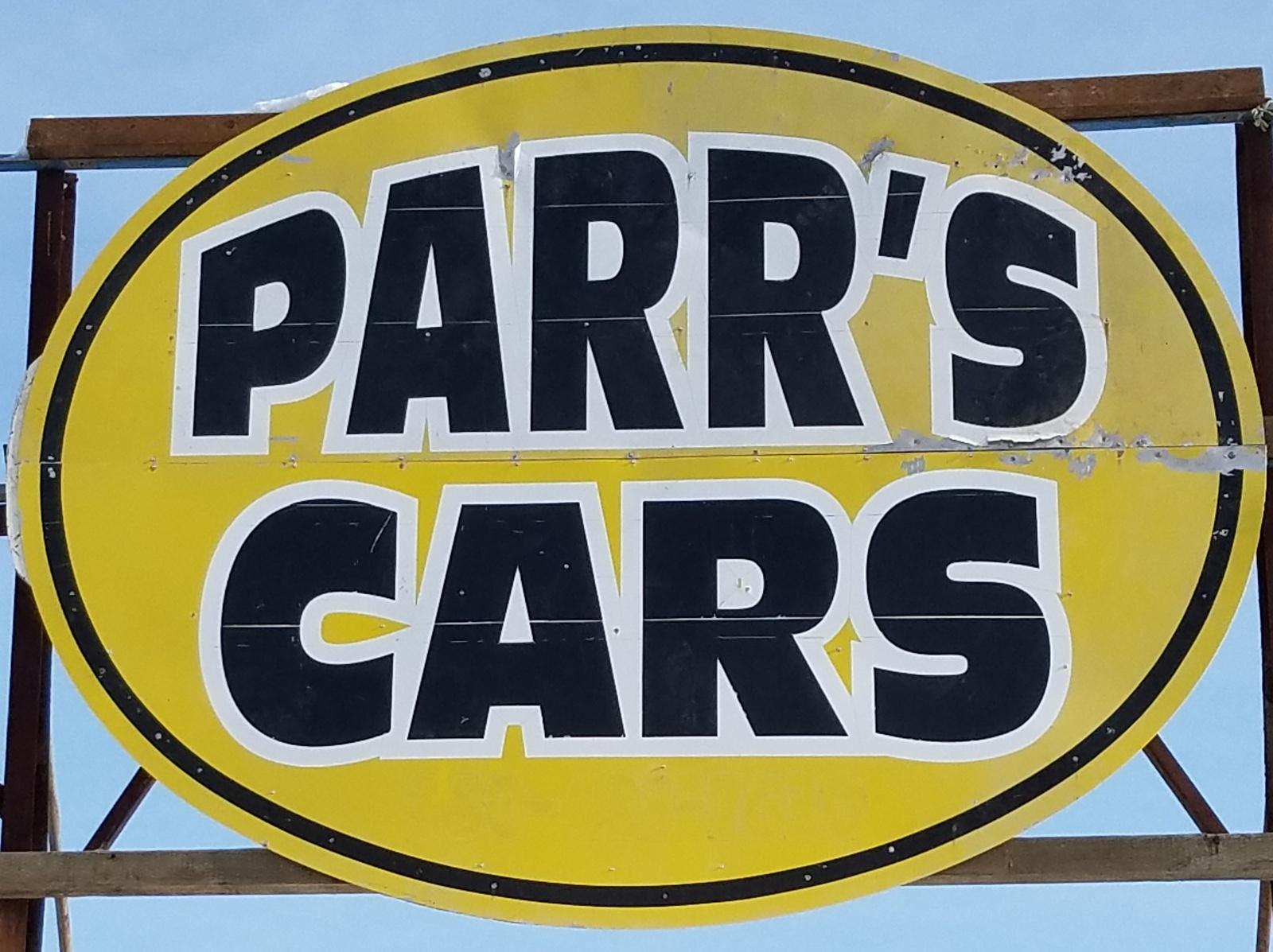 Parr's Cars - Longview, WA: Read Consumer reviews, Browse ...