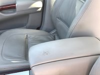 Picture of 2007 Hyundai Azera Limited, interior, gallery_worthy