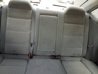 Picture of 2007 Ford Five Hundred SEL, interior, gallery_worthy
